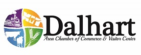 Dalhart Area Chamber of Commerce